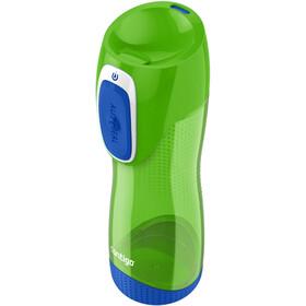 Contigo Autoseal Swish Water Bottle 500ml, citron